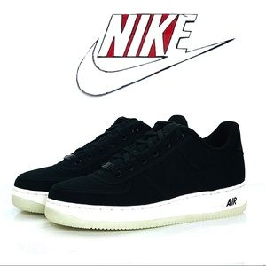 Nike Air Force 1 Low Retro QS special edition 8.5